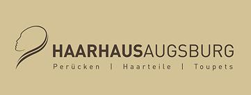 HAARHAUS AUGSBURG – Perücken | Haarteile | Toupets